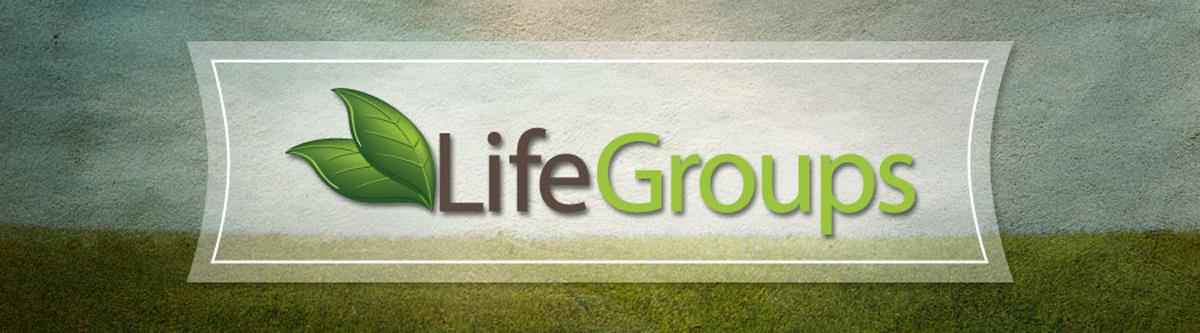 lifegroups_websubheader